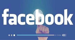Detener-reproducción-automática-de-videos-en-facebook-p