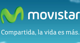 Experiencia-Movistar