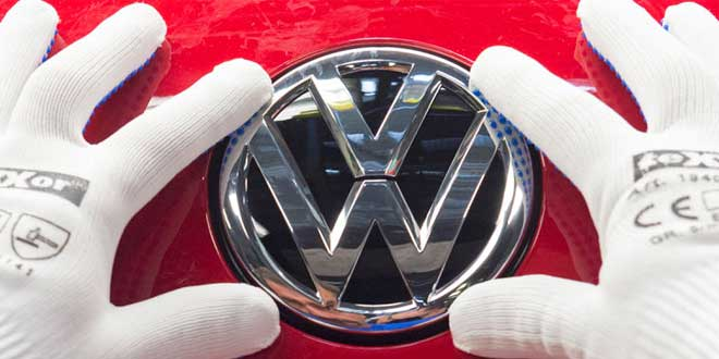 Las-emisiones-de-Mercedes-Mitsubishi-y-Honda