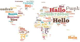 los mejores traductores: