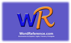 Word-reference-los-mejores-traductores-online