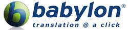 babylon-los-mejores-traductores-online
