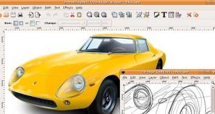 Abrir-archivos-adobe-illustrator-gratis