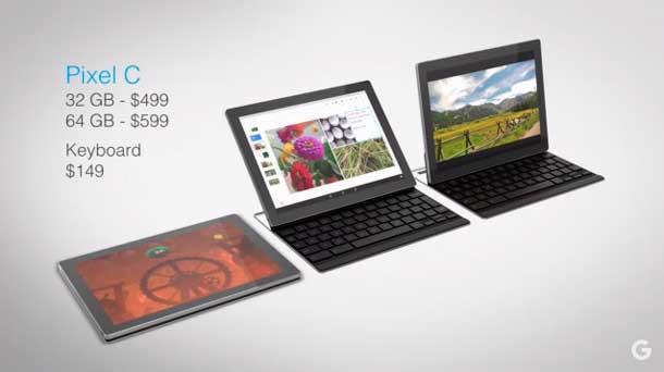 Chrome-OS-Desaparecerá-3