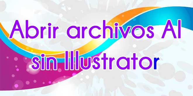 Como-Abrir-archivos-ai-sin-illustrator-1