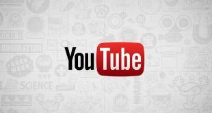 Como-crear-intros-para-YouTube-sin-saber-edición-0