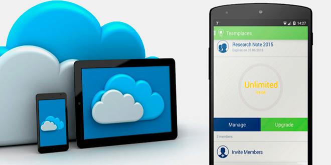 Como-enviar-archivos-pesados-en-Android-iOS-PC-ilimitado-2