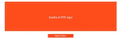 Como-reducir-el-tamaño-de-un-pdf