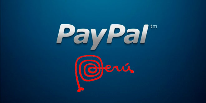 Como-retirar-saldo-paypal-en-Peru