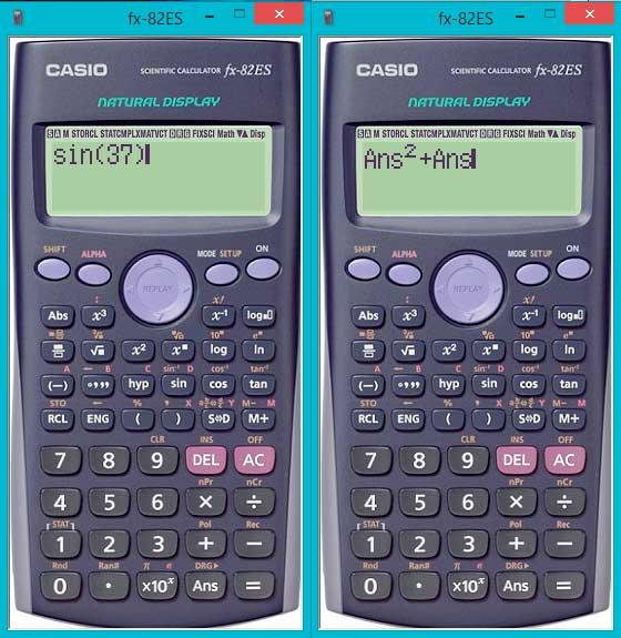 Descargar-emulador-calculadora-casio-fx82es