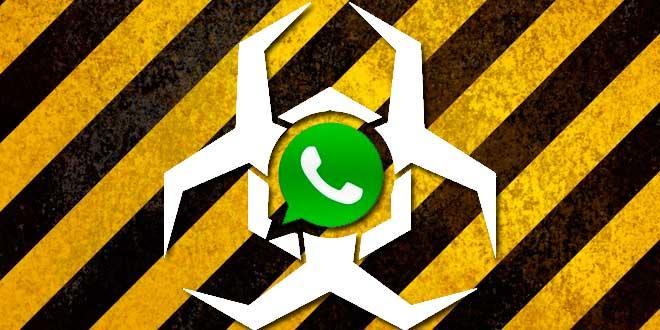 Emojis-animados-en-WhatsApp-Virus-2