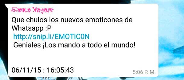 Emojis-animados-en-WhatsApp-Virus