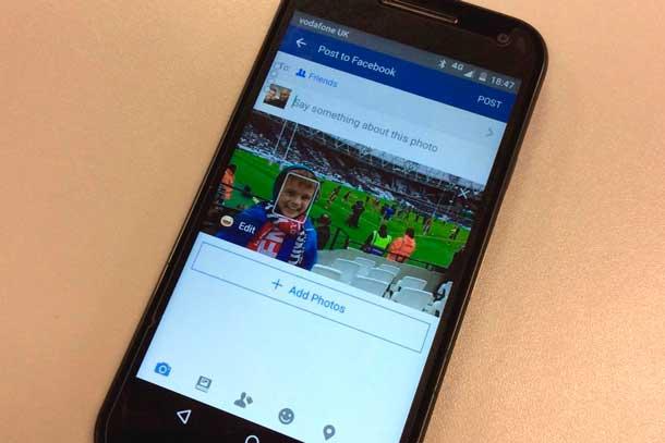 Facebook-notificará-a-padres-cuando-hijos-suban-fotos-2