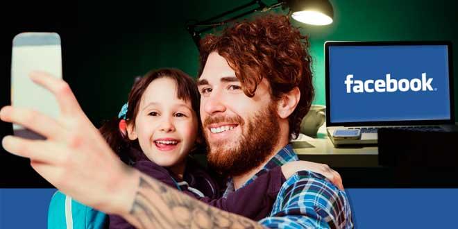 Facebook-notificará-a-padres-cuando-hijos-suban-fotos