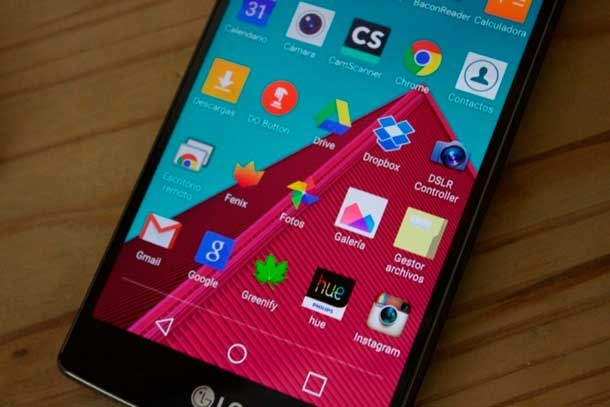 LG-g4-Mejores-ROMS-para-Android