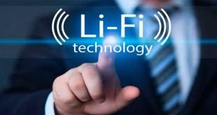 Lifi-internet-más-rápido-100-veces-que-el-wifi-2