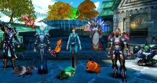 Mejores-juegos-RPG-para-Android-gratis