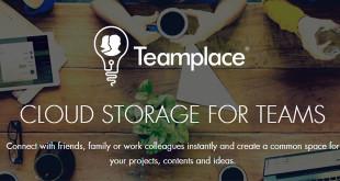 Teamplace-la-mejor-aplicación-para-gestionar-archivos-en-la-nube-post
