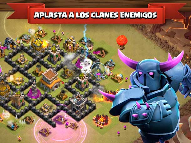 Actualización-de-clash-of-clans-2
