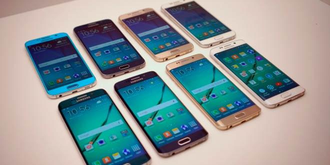 Android-vs-iOS-cual-sistema-operativo-me-conviene-android