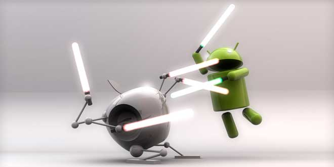 Android-vs-iOS-cual-sistema-operativo-me-conviene