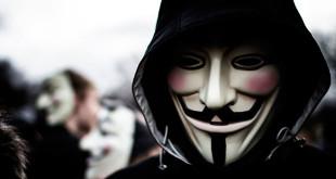 Anonymus-le-declara-la-guerra