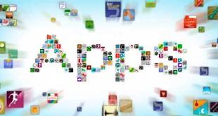 Aplicaciones-más-utilizadas-del-2015-post