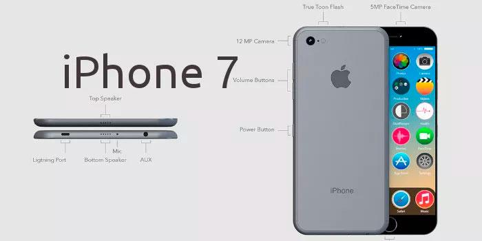 Como-será-el-iPhone-7-novedades-2
