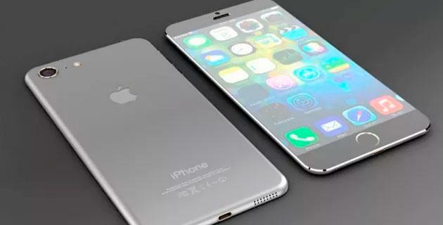 Como-será-el-iphone-7