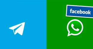 Facebook-banea-fanpage-de-telegram-2