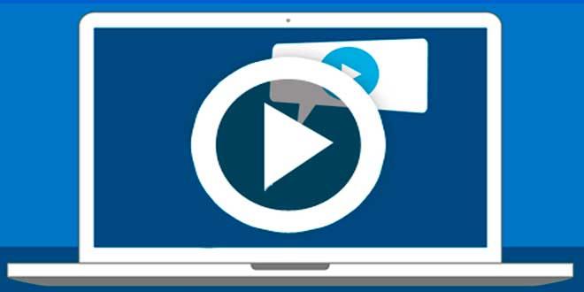 Como-hacer-un-video-con-fotos-paso-a-paso