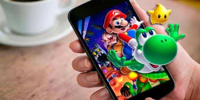 Nintendo-lanzará-nuevo-juego-para-android-ios