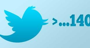 Twitter-permitirá-más-de-140-caracteres-2