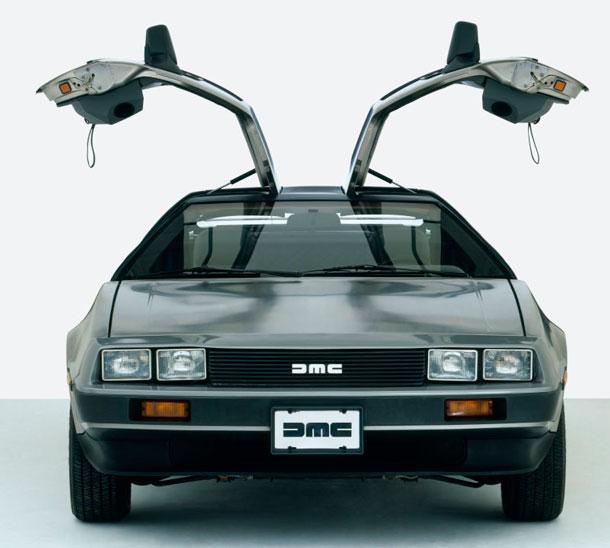 Vuelve-el-DeLorean-2