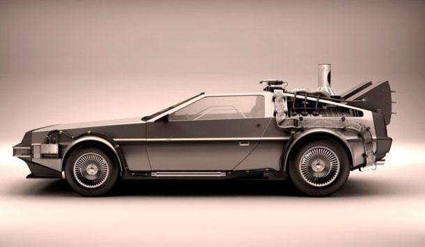 Vuelve-el-DeLorean-3