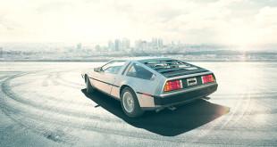 Vuelve-el-DeLorean