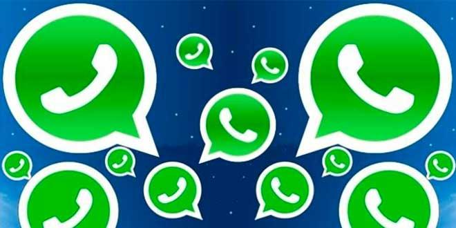 WhatsApp-permitirá-enviar-documentos
