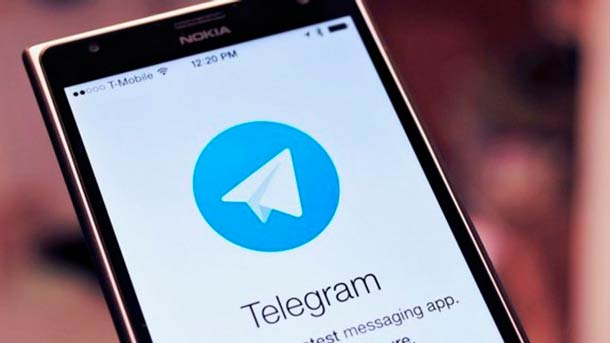 WhatsApp-vs-Telegram-vale-la-pena-migrar-2