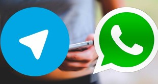 WhatsApp-vs-Telegram-vale-la-pena-migrar