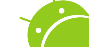optimizar-velocidad-en-android