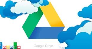2-GB-adicionales-en-Google-Drive-2