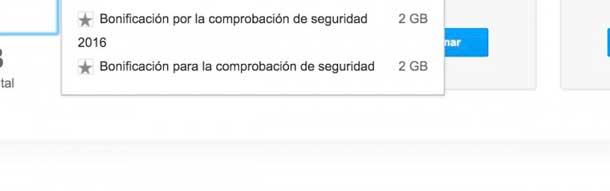 2-GB-adicionales-en-Google-Drive-4