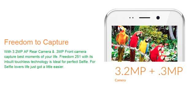 Freedom-251-celular-de-3-dólares-euros-2