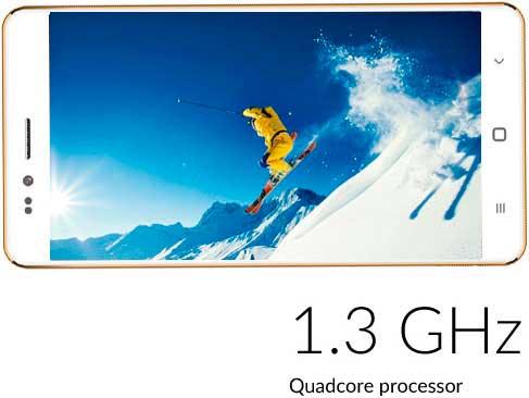 Freedom-251-celular-de-3-dólares-euros-3