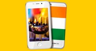 Freedom-251-celular-de-3-dólares-euros