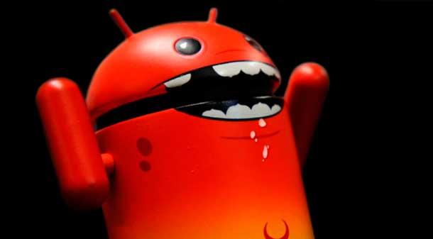 Virus-mazar-android-2
