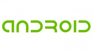 Virus-mazar-android