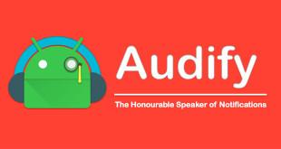 Audify-lector-de-notificaciones-en-Android