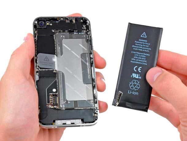 Batería-del-iPhone-7-3