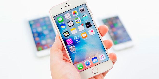 Batería-del-iPhone-7